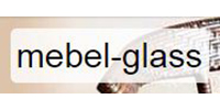 Mebel-glass