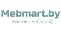 Mebmart.by