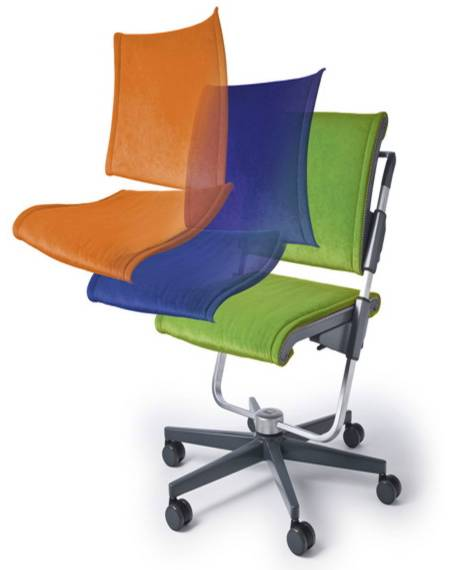 moll scooter. Black Bedroom Furniture Sets. Home Design Ideas