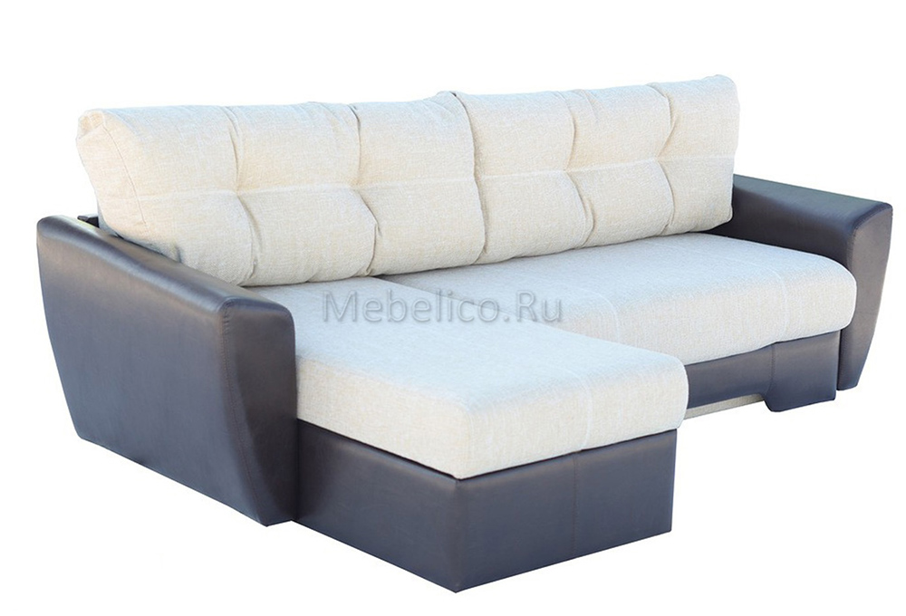 образец диванов