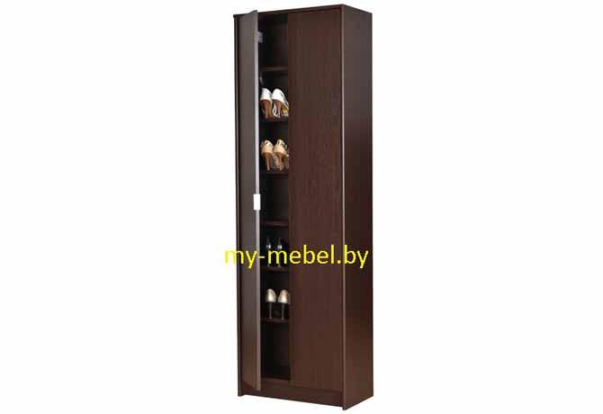 Шкаф для обуви heo