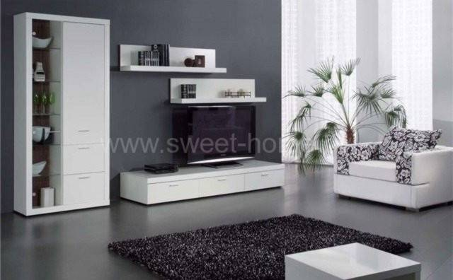 Мебель для гостиной  цены