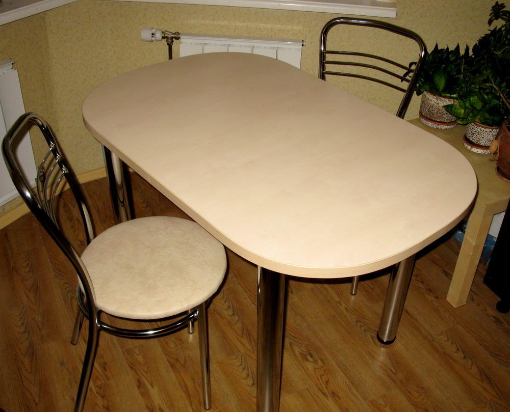стороной как поставить овальный кухонный стол фото том краю давних