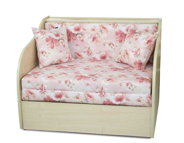 Кресло-кровать  цены и фото