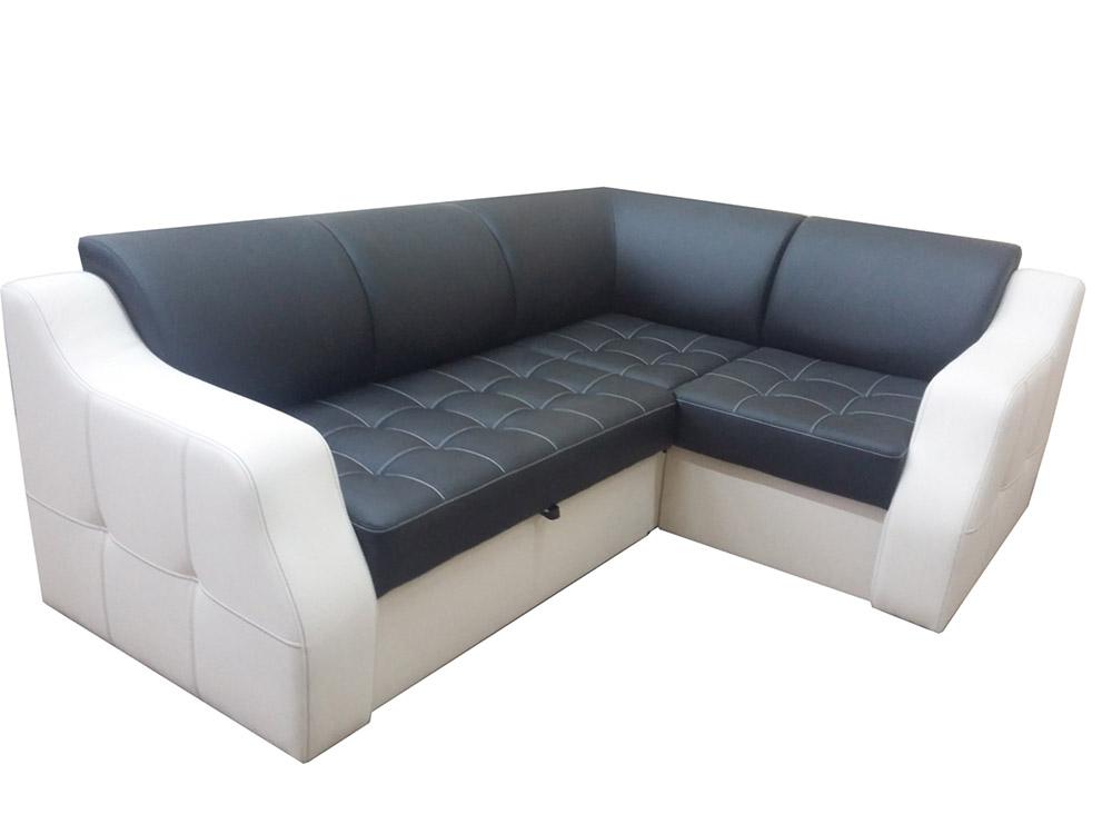 Куплю угловой диван на кухню с доставкой