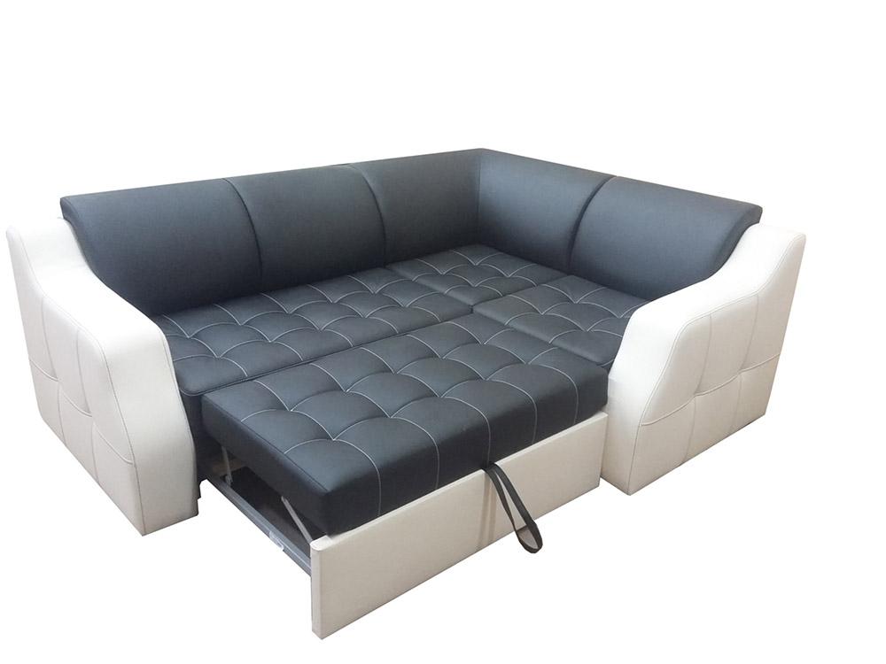Кухонный угловой диван в Москве с доставкой
