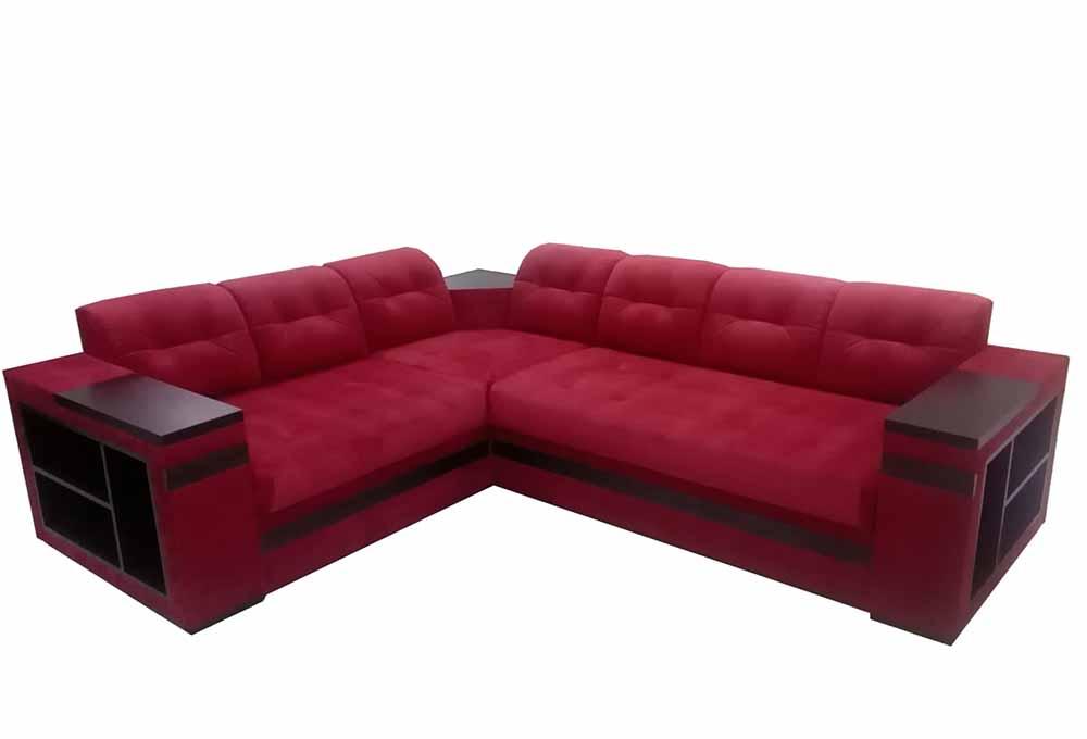 купить угловые диваны в минске по выгодным ценам можно у нас