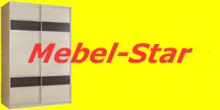 Mebel-Star