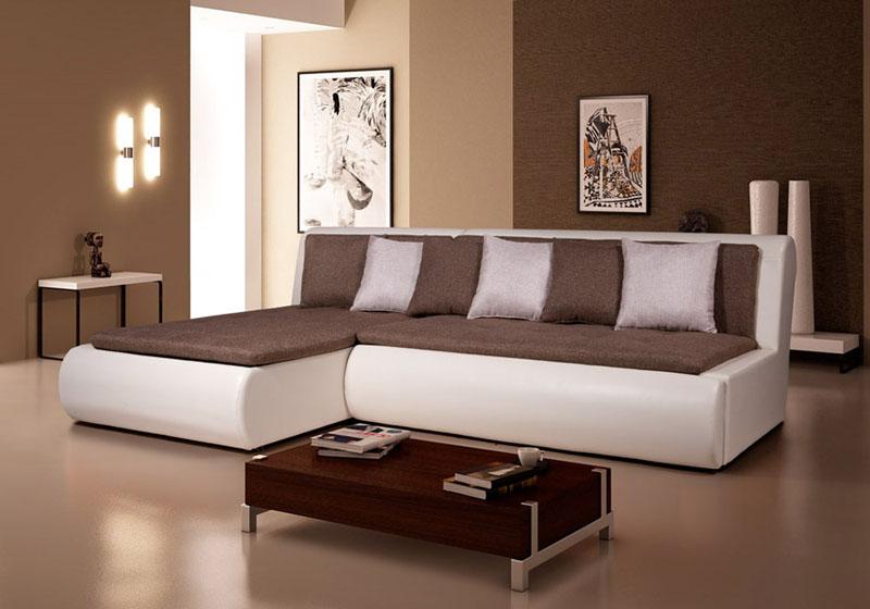 Диваны кровати  и цены