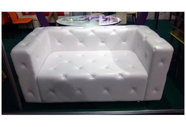 Диван кровать для кухни
