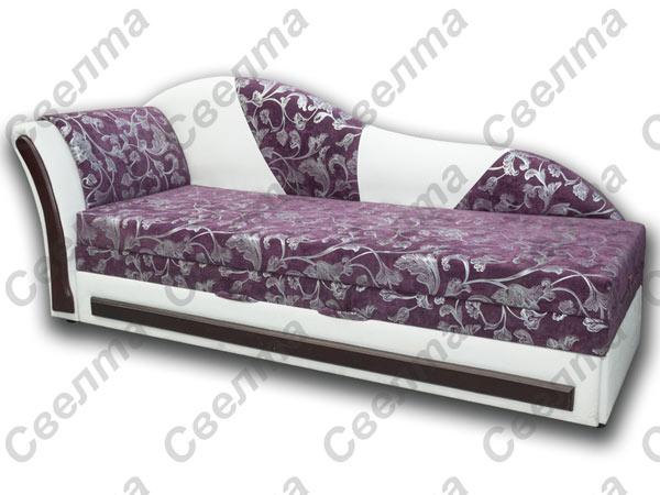 Мягкая мебель лагуна  с ми и фото акции