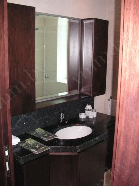 Мебель для ванной комнаты фото в минске: http://amebelfoto.ru/13827-mebel-dlja-vannoj-komnaty-foto-v-minske.html