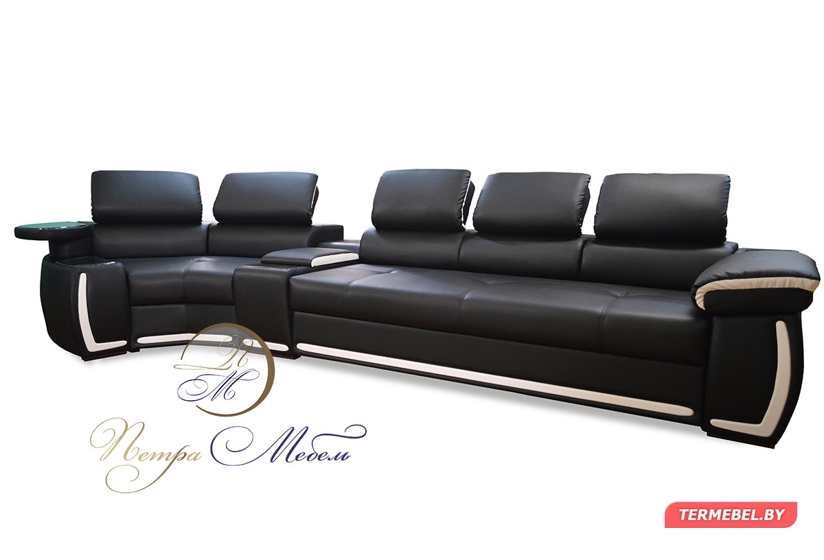 схема по сборки углового дивана дельфин