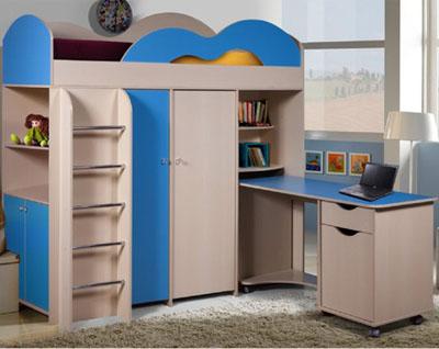 встроенные угловые шкафы для спальни