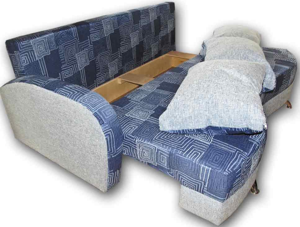 диван на кухню минск