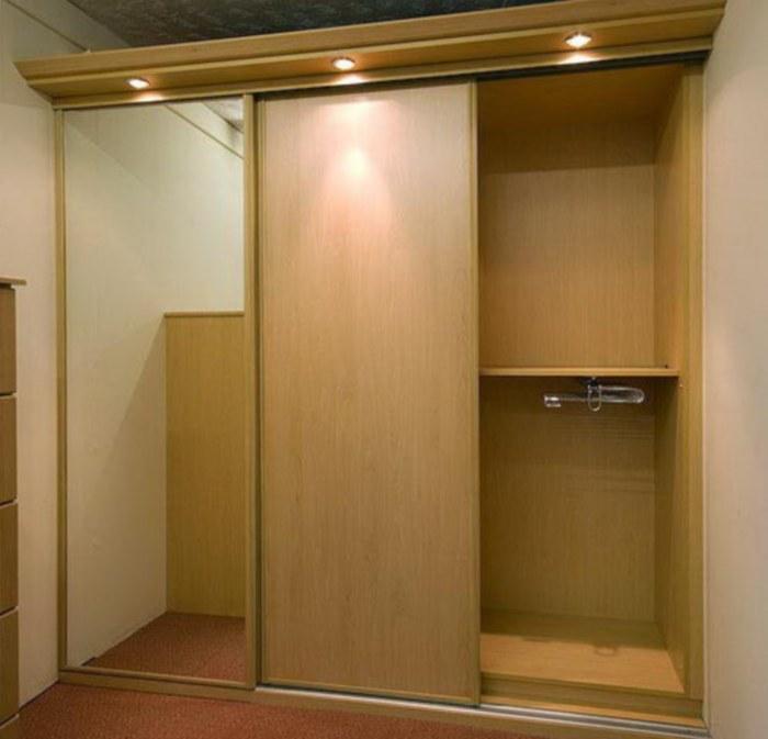 Мебель оренбург,шкафы-купе оренбург, кухни оренбург,мебель н.