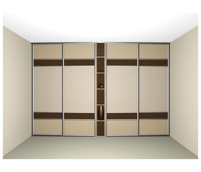 Мебель: шкафы в смоленске на moyareklama.ru.