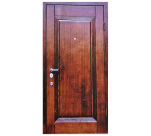 входные двери заречный