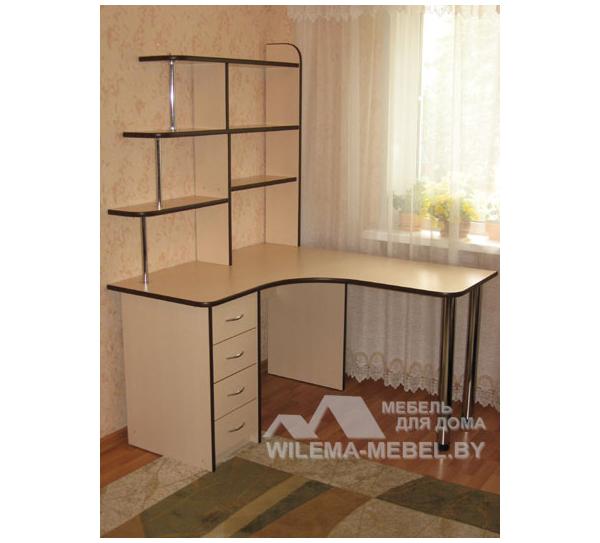 купить стол в каталоге с ценами и фото Mebelminskby