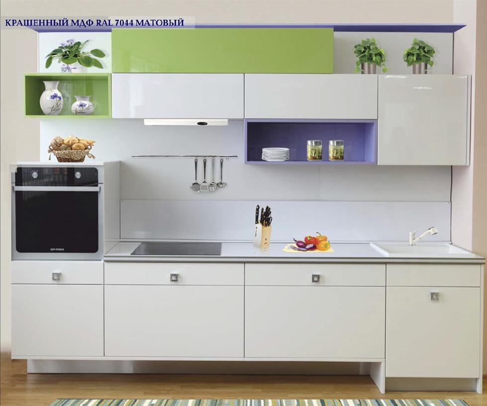 Фасады для кухни фото