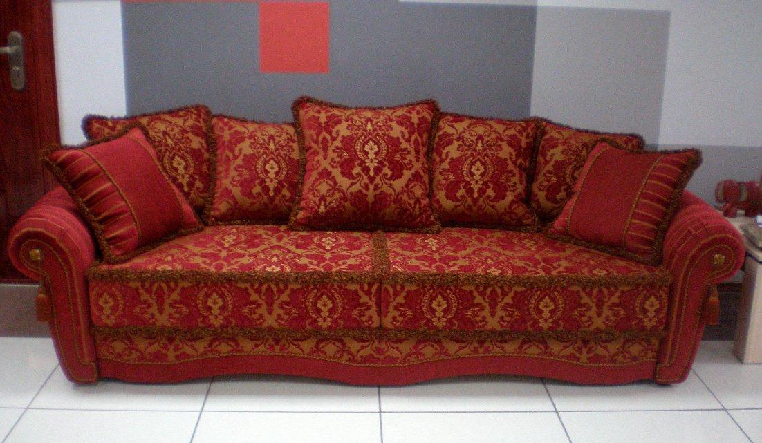 Кровать-трансформер с комодом Алмаз-Мебель КТ-2 ПВХ Орех