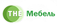 The mebel logo h