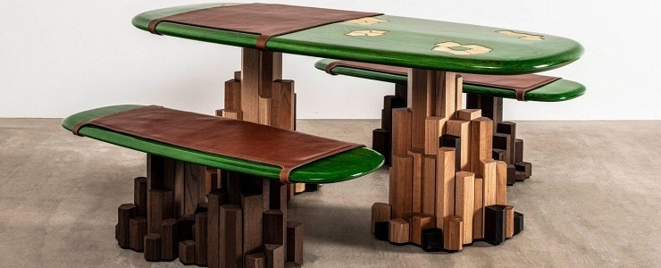 Ini archibong kadamba gate table design dezeen 2364 hero 1 1536x864