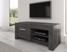 Rome tv decor chene noir  90%d1%86