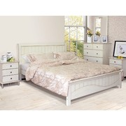 Wooden beds3655 1