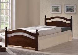 3 wooden beds107big 700x700