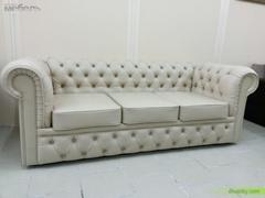 6 chesterfield