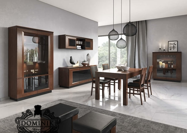 Living Room Chairs Katalog Living Room Furniture Home