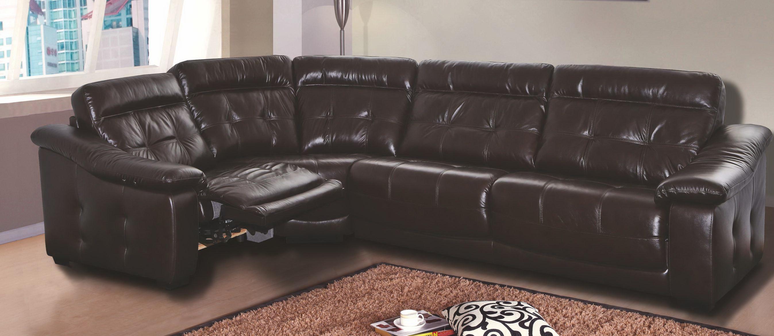 диван угловой пинскдрев мирано