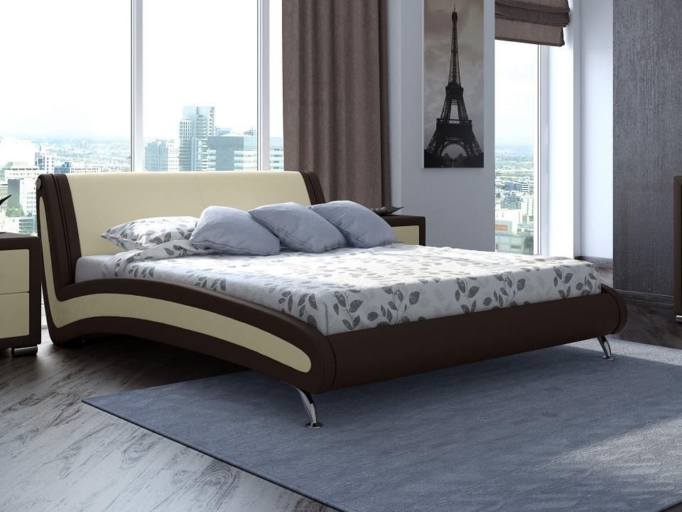 Кровать Ormatek «Corso-2»