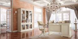 Torriani home office1