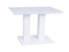Tower table1