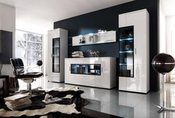 Mobilier living corano 2