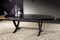 Lg14 1 dining table